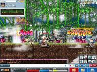 2006-7-24-01.jpg