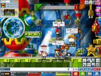 2006-7-31-01.jpg
