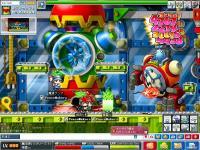 2006-7-31-02.jpg