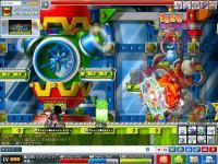 2006-7-31-03.jpg