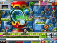 2006-7-31-05.jpg