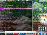 2006-7-31-09.jpg