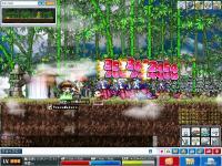 2006-7-8-07.jpg