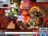 2006-7-9-06.jpg