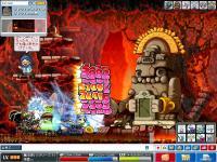 2006-7-9-10.jpg