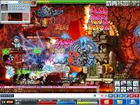 2006-7-9-14.jpg