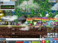 2006-8-26-01.jpg