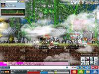 2006-9-26-07.jpg