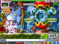 2007-6-12-01.jpg