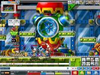2007-6-12-02.jpg