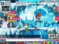 2007-6-12-04.jpg