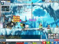 2007-6-18-03.jpg