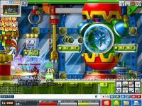 2007-6-21-02.jpg