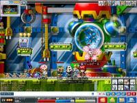 2007-6-21-04.jpg