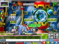 2007-6-21-08.jpg