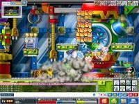 2007-6-9-02.jpg