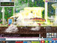 2007-7-17-04.jpg