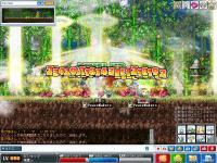 2007-7-17-05.jpg