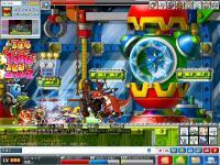 2007-7-21-02.jpg