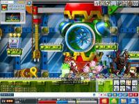 2007-7-21-03.jpg