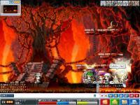 2007-8-6-13.jpg