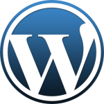 blog_wordpress.png