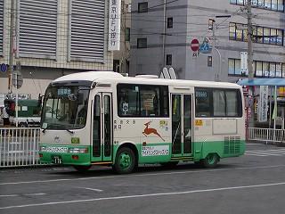 20060327203509.jpg