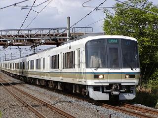 20060530220133.jpg