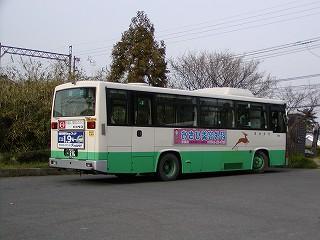 20060531222038.jpg