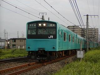 20060725213509.jpg