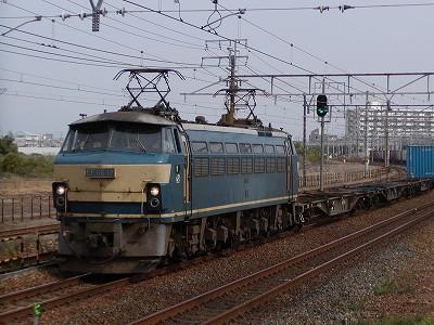 20061025211210.jpg