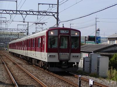 20061121210029.jpg