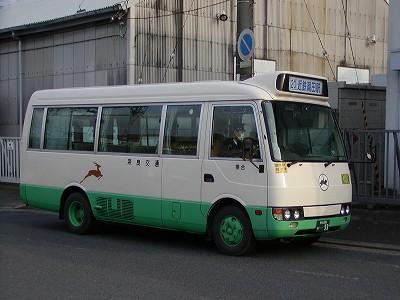 20061227213039.jpg