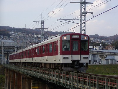 20070131213435.jpg