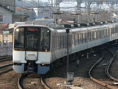 20070219193008.jpg