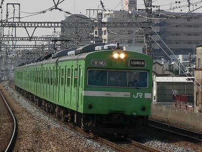 20070220181350.jpg