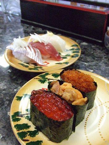 090305-sushi1.jpg