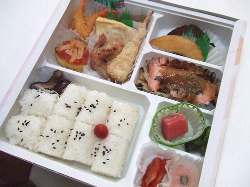 090308-lunch.jpg