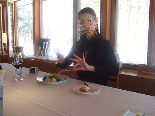 090320-lunch22.jpg