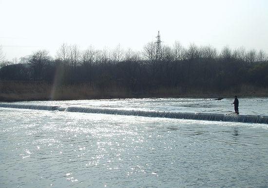 090413-river1.jpg