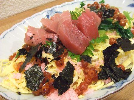 090426-sushi.jpg