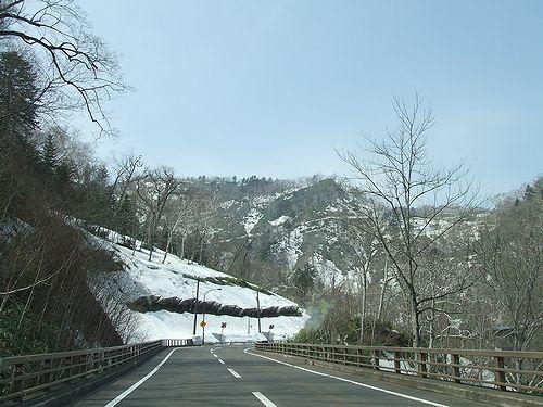 090502-niseko1.jpg