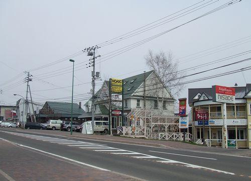 090502-niseko12.jpg