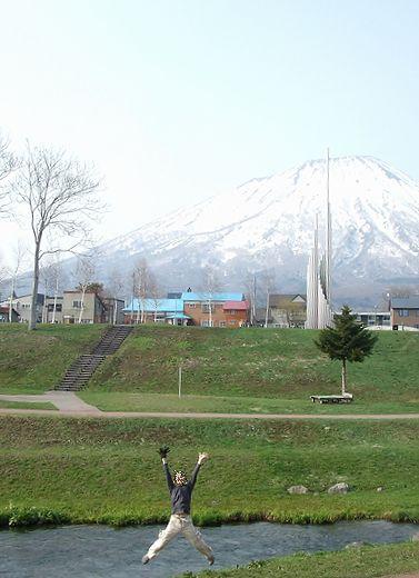 090502-niseko21.jpg