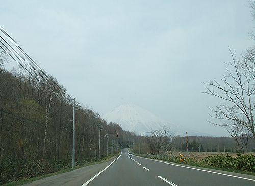 090502-niseko6.jpg