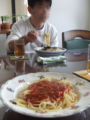 090503-lunch.jpg