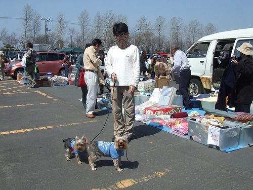 090504-furima2.jpg