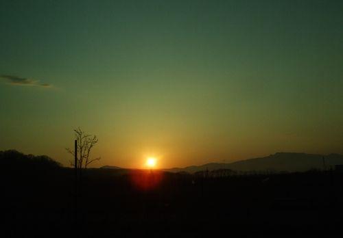 090504-syadai14.jpg