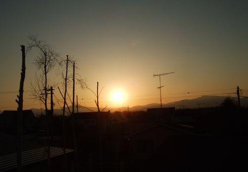 090506-hagi3.jpg