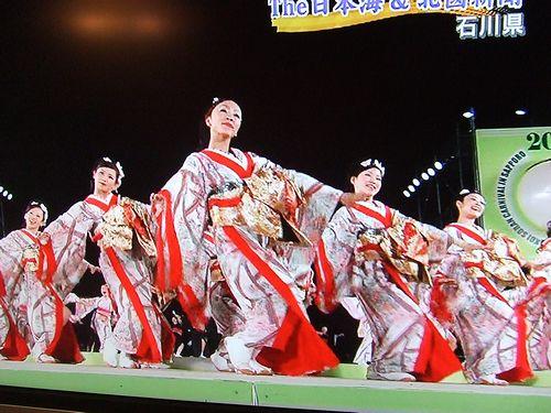 090612-yusakoi2.jpg